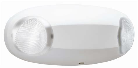 Emergency Light Fixtures Lithonia Lighting Recalls Emergency Lights Cpsc Gov