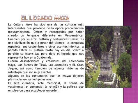 imagenes sobre mayas aztecas e incas image gallery informacion sobre los mayas