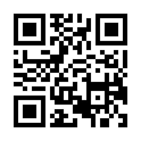 codigo de imagenes de html c 243 digo bidi diario qu 233 y qu 233 es qu 233 es