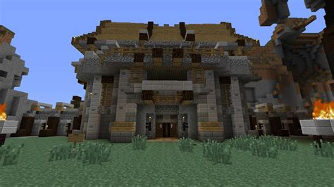 riften house riften house minecraft riften minecraft server