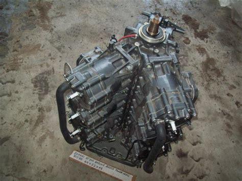 Suzuki V6 Engine Suzuki V6 Dt200 Engine Powerhead Motor Dt150 Dt175 Suzuki