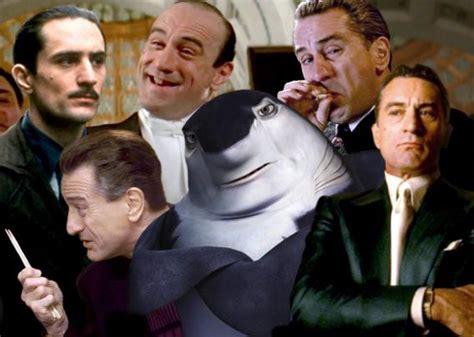 film gangster robert de niro robert de niro gangsters can you match the mobster to one