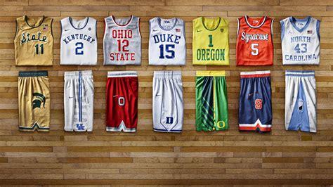 jersey design basketball 2016 elite nike news past meets present nike basketball hyper