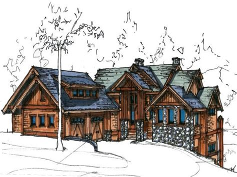 arts and crafts style house plans best craftsman house plans craftsman home plans arts