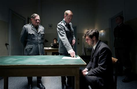 hitler biography film premieres of holocaust films in germany show strong