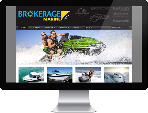 outboard motors for sale auckland brokerage marine portfolio second mile internet