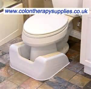 the toilet bowl conspiracy facts exposing