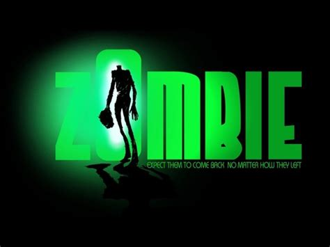 download themes zombie zombie theme are you dead yet mr undead