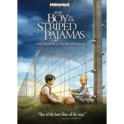 the boy in the striped pyjamas book report 301 moved permanently