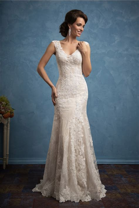 Wedding Hair For Cap Sleeve Dress by Lace Cap Sleeve Wedding Dress Images Wedding Dress
