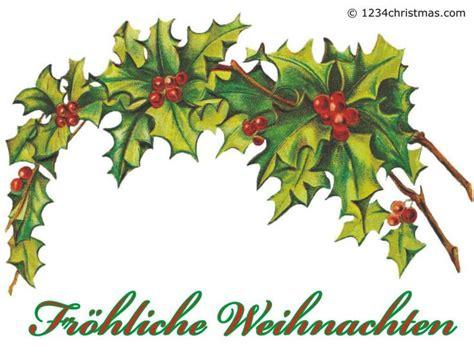 merry christmas german  christmas german  pinte