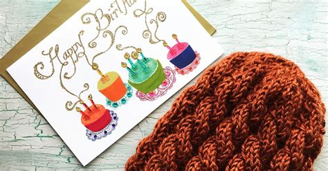 knitting abbreviations m1 knitting cottage a gift for