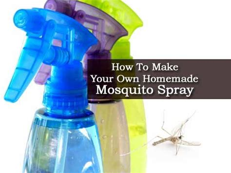 how to find mosquitoes in your room best 25 mosquito spray ideas on mosquito spray mosquito repellant