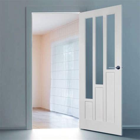 White Doors With Glass Panels White Doors With Glass Choosing Tips Home Doors Design Inspiration Doorsmagz