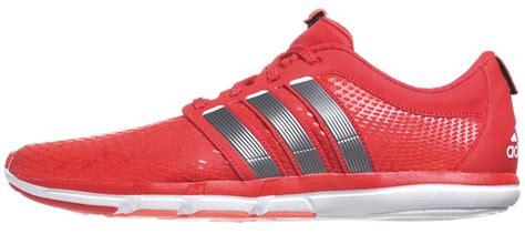adidas shoes run small does adidas shoes run small
