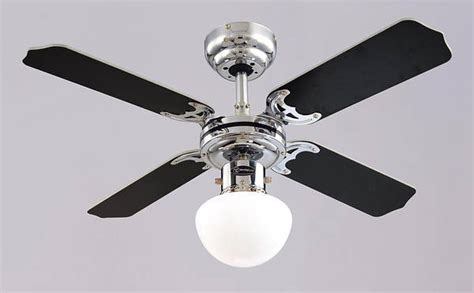 36 inch ceiling fan 30 inch and 36 inch ceiling fans