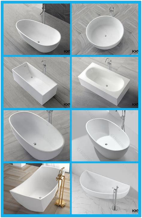 52 inch bathtub circular bathtub black bathtubs for sale