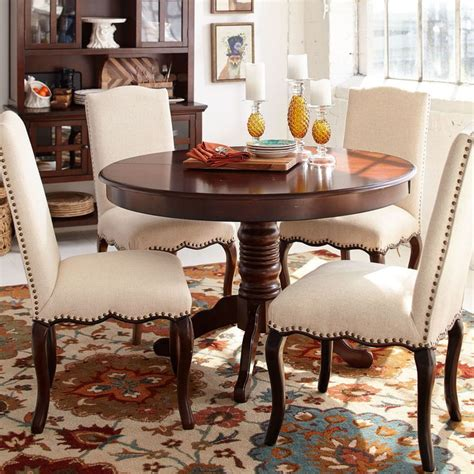 ronan extension table and chairs 27 best dining images on dining room dining