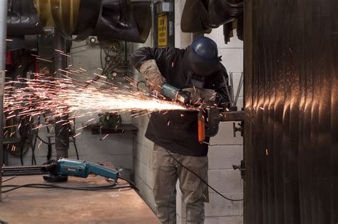 fabricator welder fabricator welder wanted to join our