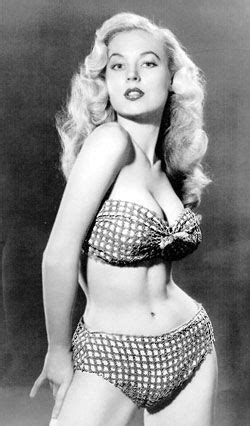 The Ultimate Hourglass Figure List (UPDATED 2-25