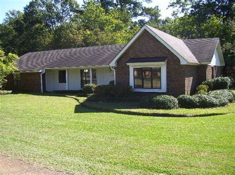zillow mississippi mccomb real estate mccomb ms homes for sale zillow