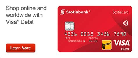 Send Visa Gift Card Via Text Message - sign in to scotiabank digital banking services