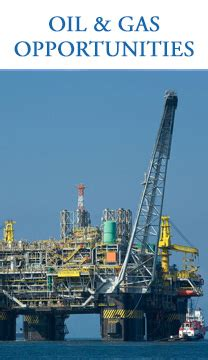 fast financing for oil and gas suppliers | paragon financial