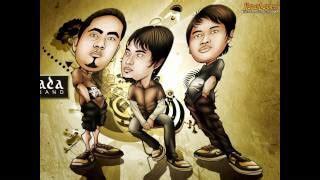 download mp3 ada band masih adakah cinta untukku cinta masih bisa tersenyum lyrics ada band elyrics net