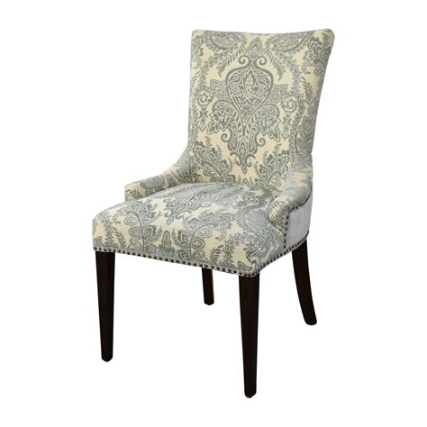 74 Off Pier 1 Imports Pier 1 Imports Adelle Collection Pier 1 Chairs Dining