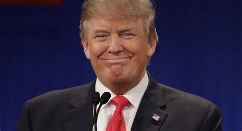illegal idiot arrested  voting  times   blames trump   voter fraud envolve