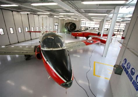 Mba Aerospace Engineering by Teesside School Of Science Engineering