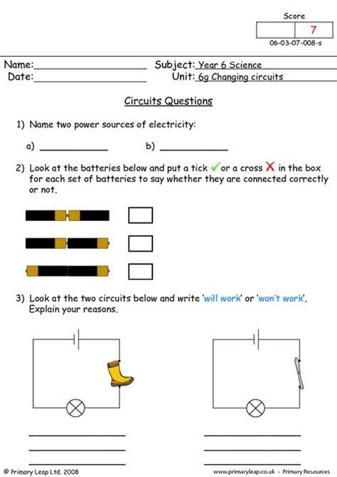 transistor darlington ganho ganho transistor bc337 28 images ganho transistor bc337 18 images transistores circuitos