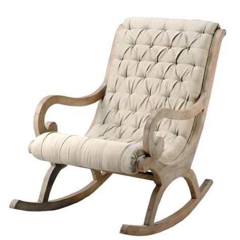 best rocking chair 152 best rocking chairs images on pinterest chairs