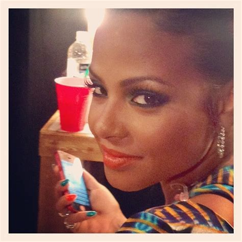 Chanel Lipstick Jamaica 17 best images about milian on violets and carpets
