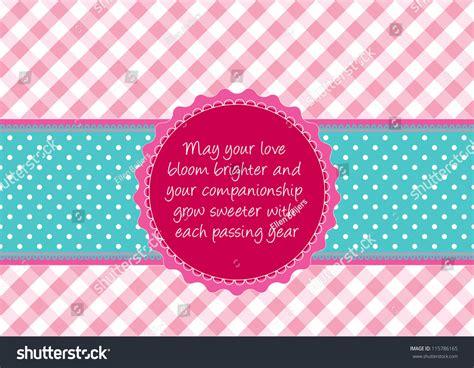 congratulations engagement card template editable template congratulations card wedding