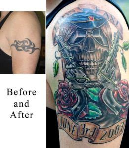 best tattoo artist in nj 30 best new jersey artists top shops studios