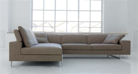 Surprisingly Stunning Reasons To Buy Modern Sectional Sofa Buying A Sectional Sofa