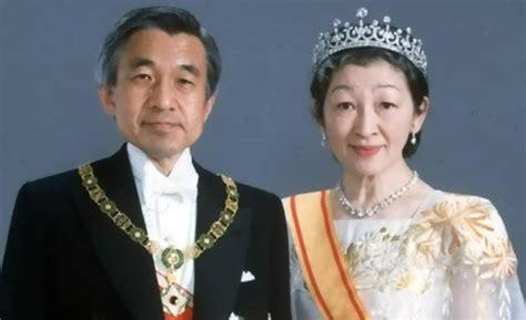 imagenes de japon hoy en dia el emperador de jap 243 n conoce jap 243 n