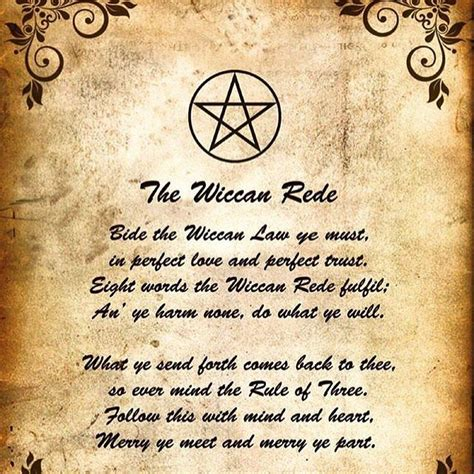 wiccan tattoo 25 best ideas about wiccan tattoos on wiccan