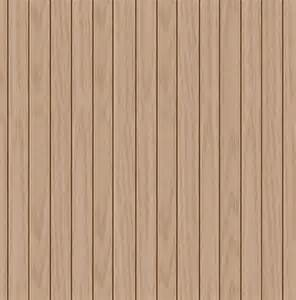 Home Depot Interior Shutters by Wood Siding Wood Siding 1 12 Is Textured To Cover A