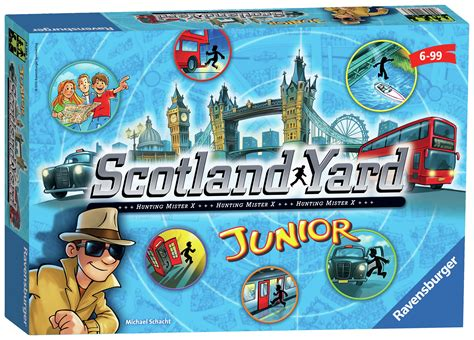 travel scrabble argos scotland yard junior times uk 163 14 99