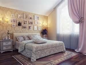 Boudoir Bedroom Ideas Keep It Fancy Luxurious Bedroom Ideas