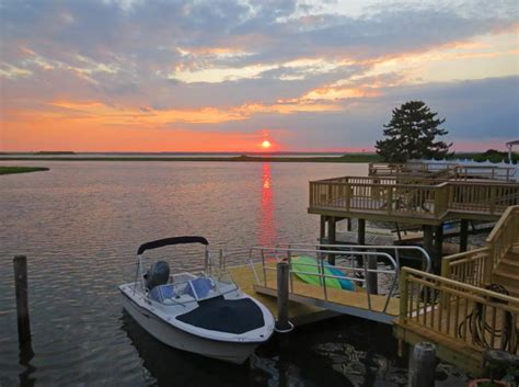 nj boating safety course boating safety courses scheduled in cape may county