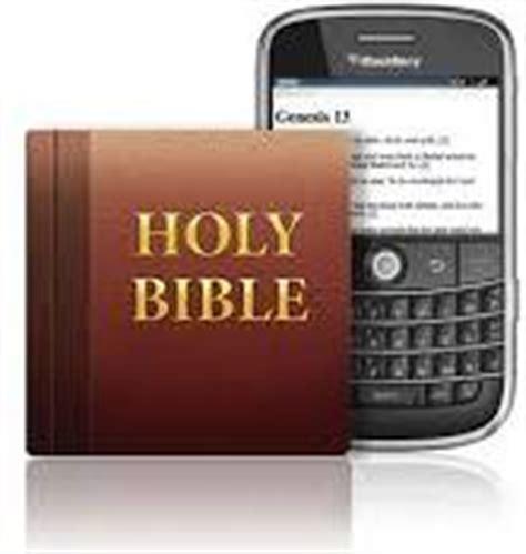 descargar libros de servicios para blackberry 9700 descargar la biblia para blackberry gratis en espa 209 ol