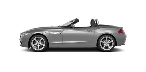 lease only review used bmw z4 for sale at offleaseonly sporty for less