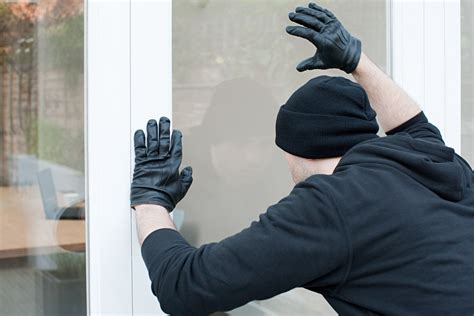 simple tips to keep your home safe and secure smart armor