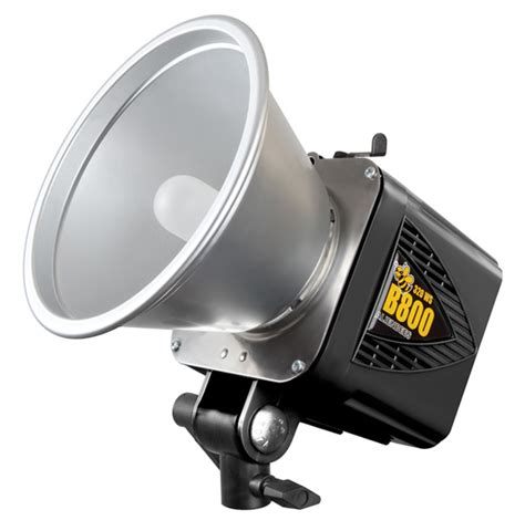 battery powered photography lighting monolights battery powered photography lighting digital