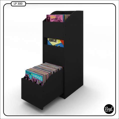 best records on vinyl 207 best vinyl record storage ideas images on