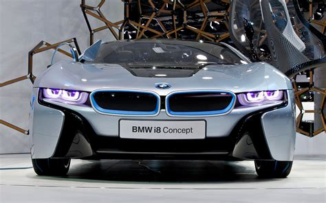bmw grill bmw is hitting another electric 362 hp car i8