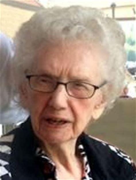 obituary for dorothy albright charles f snyder
